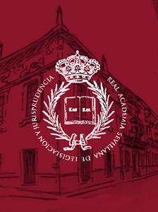 Real Academia Sevillana de Legislación y Jurisprudencia